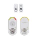 Die 7 besten Audio Babyphones: Test, Vergleich und Ratgeber