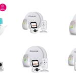 Die 7 besten Baby-Atmungsüberwachungen: Test, Vergleich und Ratgeber