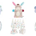 Die 7 besten Baby-Waschlappen: Test, Vergleich und Ratgeber