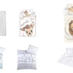 Die 10 besten Babybettwäsche: Test, Vergleich und Ratgeber