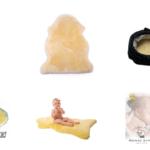 Die 9 besten Babylammfelle: Test, Vergleich und Ratgeber