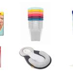 Die 7 besten Babymilch-Kapselmaschinen: Test, Vergleich und Ratgeber