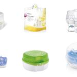 Die 10 besten Mikrowellen Sterilisatoren: Test, Vergleich und Ratgeber