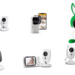 Die 7 besten Smart-Babyphones: Test, Vergleich und Ratgeber