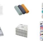 Die 10 besten Spucktücher: Test, Vergleich und Ratgeber