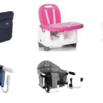 Die 9 besten Tischsitze: Test, Vergleich und Ratgeber