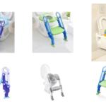 Die 10 besten Toilettentrainer: Test, Vergleich und Ratgeber