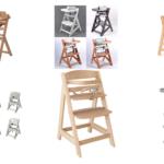 Die 10 besten Treppenhochstühle: Test, Vergleich und Ratgeber
