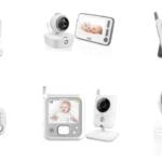 Die 10 besten Video Babyphones: Test, Vergleich und Ratgeber