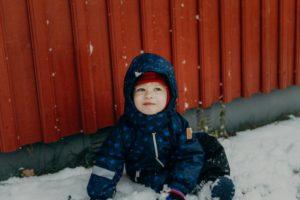 kinder-winterjacke-vergleich