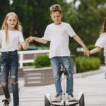 Test, Vergleich und Kaufratgeber zu Hoverboards